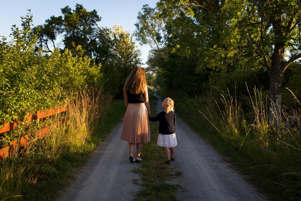 What being a mom teaches you about leadership — guest post
